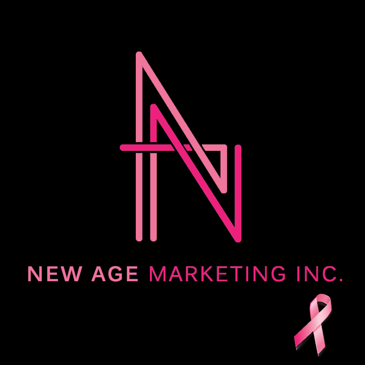 New Age Marketing Inc.